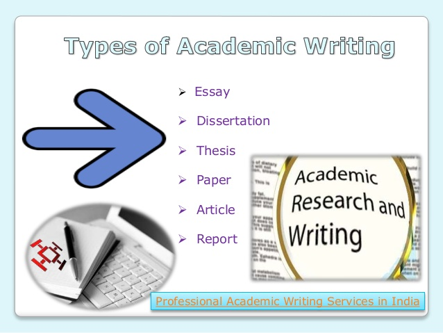Arguable Topics Essays